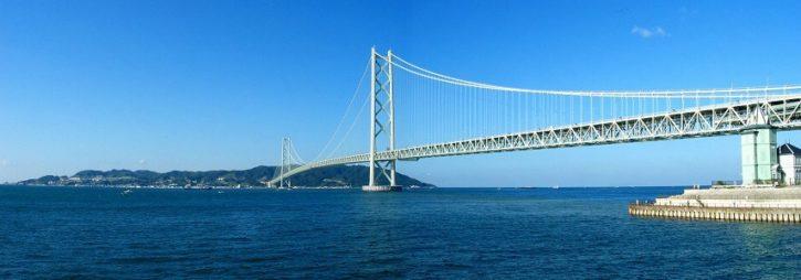 西神戸:明石海峡イメージ